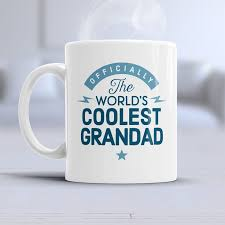 Top 5 Best Christmas Gifts For GrandpaGrandad Christmas Gifts