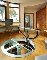 ... Wine Cellar Lighting Wine Cellar Contemporary With Contemporary Design  Wood Floorin Wine Cellar In Kitchen Floor ...