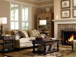 Living Room Tables Set Coffee Table Set Wooden Dining Table Sets As Round Coffee Table