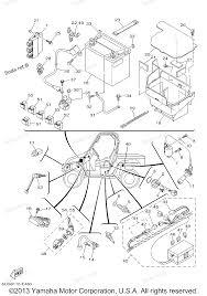 Yamaha raptor wiring diagram on suzuki king quad 700 wiring diagram arctic cat 250 wiring