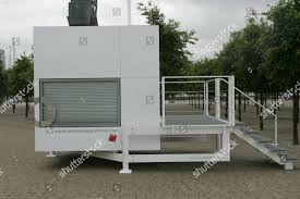 Grand Designs Steel Frame House First Micro House Constructed Britain Grand Designs