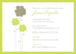 invitation word templates invitation card word templates invitation card word templates