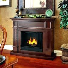 real flame ashley electric fireplace decor flame electric fireplaces lovely interior best of real flame