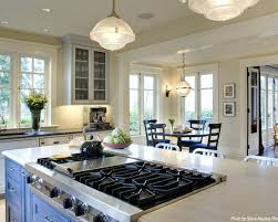 gas cooktop island. Island Gas Cooktop Kitchen Favorite Photos With .