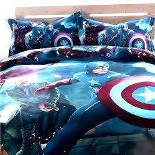 superhero bedding queen marvel bedding set full full size superhero bedding sets set for teen boys