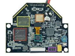 parrot ar drone repair ifixit mainboard