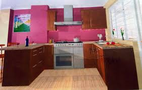 Kitchen Design And Fitting Kitchen Fitters Swansea Kitchen Fitting Swansea Local Company