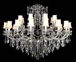 crystal chandelier lights chandeliers design lighting ideas