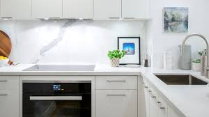 Small Condo Kitchen Interior Design Small Condo Kitchen Reno Youtube