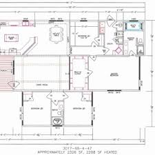new home floor plans. modern house plans thumbnail size triple wide mobile home floor new bedroom plan champion