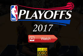 Image result for NBA Semi Final 2017 Live pic logo