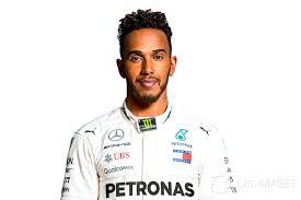 lewis hamilton. Wonderful Lewis Lewis Hamilton Inside