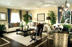 light wood floors living room area rugs for dark wood floors startling best color rug designs