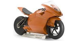 The weight of the es1 is around 260 pounds and other interesting things is it not have chassis framework, rear suspension directly attached. Ecosse Es1 Superbike Sells For 3 6 Million Luxurylaunches