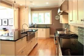diy glass cabinet doors white kitchens with glass unique glass cabinet doors beautiful unique sliding door