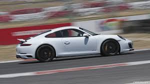 2018 porsche 4 gts. perfect gts 2018 porsche 911 carrera 4 gts coupe color white  side wallpaper in porsche gts g