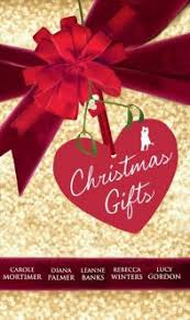 Gift Cards  Golden CorralOnline Gifts By Christmas