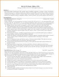 9 resume profile statement men weight chart resume profile statement resume  profile statement examples 2 9