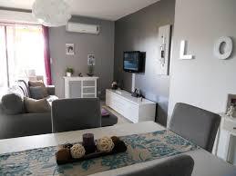 white sofa set black steel rod curtain grey walls living room cute cushion orange curtain brown striped curtain
