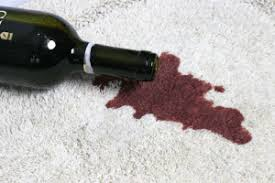 Removing ink stain from carpet Clothes Removing Ink Stains Stanley Steemer San Diego Pollen And Other Tough Carpet Stainsthings To Do Before The Carpet