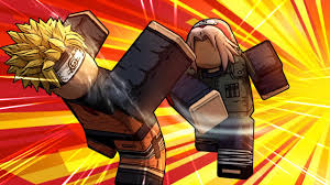 Get all the brand new codes for roblox shinobi life 2 here. Shinobi Life 2 Shindo Life Codes April 2021 Touch Tap Play