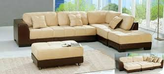 type of furniture design. Fine Type L Type Movable Sofa Set Throughout Of Furniture Design