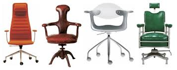 google office chairs. Office-chair-taxonomy-row.jpg Google Office Chairs T