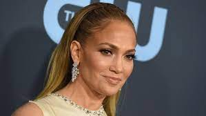 The latest tweets from @jlo Nxpn5rh3vp8wlm