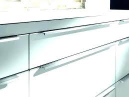 modern drawer pulls. Cool Mid Century Modern Cabinet Pulls Black Drawer .