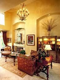 tuscan living room decor living room decor um size of living room styles ideas style living