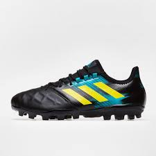 adidas kakari light ag rugby boots