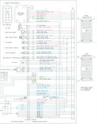 trailer wiring diagram 2003 dodge ram new 1999 dodge ram 1500 99 dodge durango trailer wiring diagram trailer wiring diagram 2003 dodge ram new 1999 dodge ram 1500 trailer wiring diagram valid 2001
