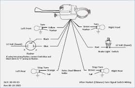 signal stat 900 wiring diagram stolac org Universal Turn Signal Switch Wiring at Signal Stat Turn Signal Switch Wiring Diagram