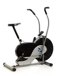 fan exercise bike. features included. body rider fan bike exercise