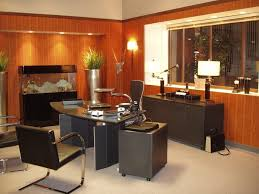 Law Office Design Ideas Custom Decoration