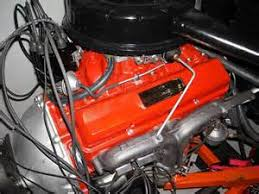 similiar 283 chevy engine diagram keywords chevy impala 327 engine on 1965 chevy 283 alternator wiring diagram