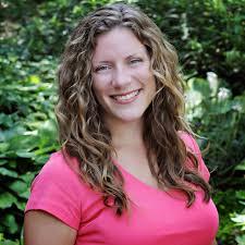 Ashley Mccoy - Address, Phone Number, Public Records | Radaris
