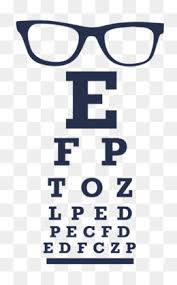 Eye Chart Png Funny Eye Chart Printable Eye Charts Doctor