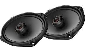 pioneer 6x9 speakers. pioneer ts-d69f 6x9 speakers