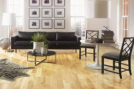 mohawk hardwood floors bring the outside indoors by combining meticulous craftsmanship