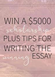 college stress and campus calm college stress scholarship tips a 5000 scholarship