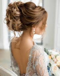 Sept Bonnes Leçons à Retenir De Coiffures Cheveux Longs