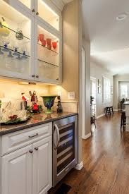 kitchen cabinets castle hill 22 best kitchen rustic designs for your colorado lifestyle images
