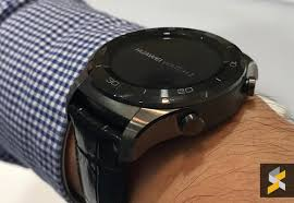 huawei watch 2 classic. huawei watch 2 classic ,