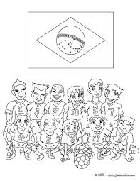Coloriage Foot Coloriage Foot Americain Dessin Imprimer With