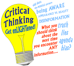 Critical Thinking Skills in Professional Writing critical thinking words jpg