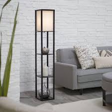 limited adesso floor lamps lamp beautiful 34 elegant tri arm in adesso floor lamp