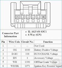 2004 saturn ion wiring diagram dynante info mesmerizing vue stereo  at Windshield Washer Pump Wiring Diagram On 2004 Saturn Vue