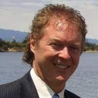 Dean Hays - San Francisco Bay Area | Professional Profile | LinkedIn
