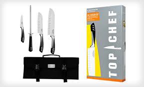 Top Chef Knife Brands U2013 BhloomcoTop Kitchen Knives